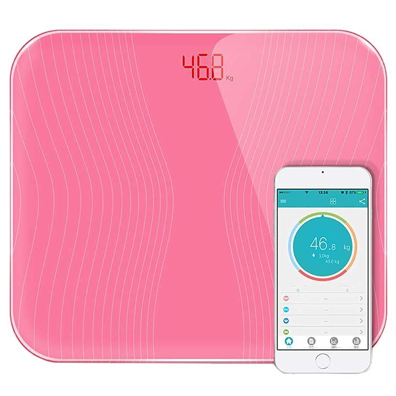 協同スイス人かもしれない体脂肪計、デジタル体重計、体重計、体組成計