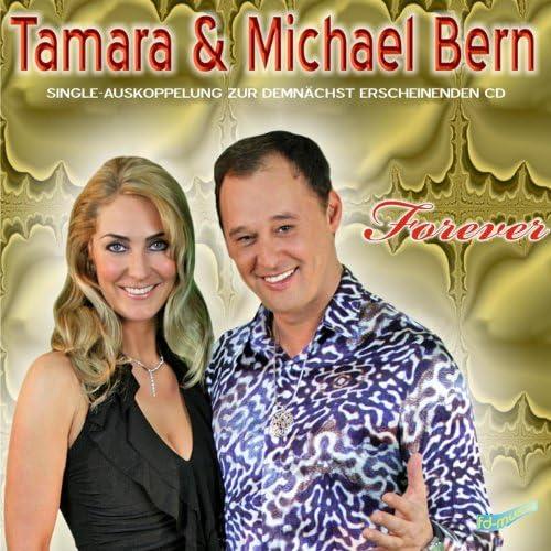 Tamara und Michael Bern
