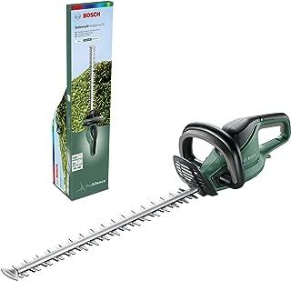 Bosch 241229612 Cortac/ésped manual de jardiner/ía
