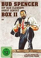 Bud Spencer ist Jack Clementi - Box 2