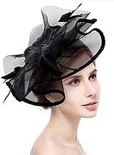 Best hat for a tea party Reviews