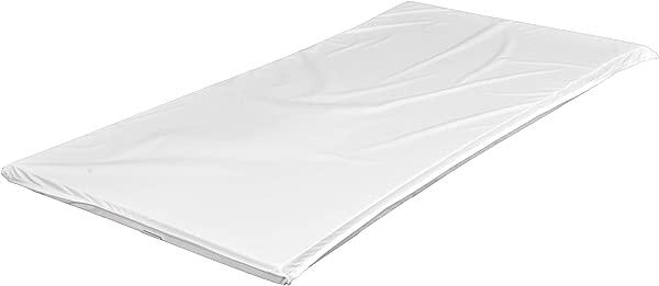 Davinci Mdb Waterproof Universal Fit Cradle Pad White