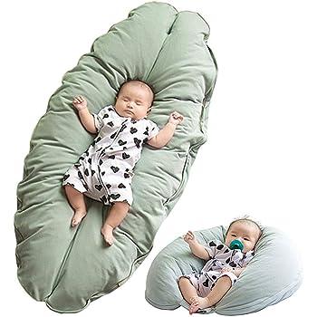 妊婦 抱き枕 授乳 クッション つわり だき マタニティ抱き枕 妊婦枕 多機能 横寝 安眠 快眠 洗える 負担を軽減 まくら マタニティ 健康クッション 背もたれ,グリーン
