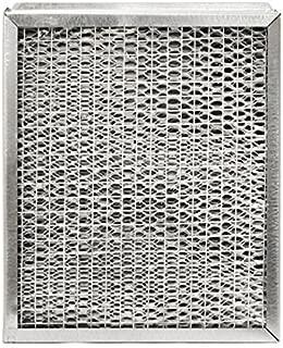 GeneralAire 7002 990-13 Vapor Pad, 1.5