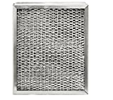 GeneralAire 7002 990-13 Vapor Pad, 1.5' Deep/Thick' x 9.75' Wide' x 12' Tall