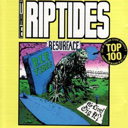 The Riptides