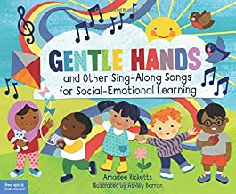 Best friendship through the ages sing along Reviews