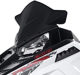 Best cheap snowmobile parts Reviews