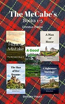 Best hauck highlander Reviews