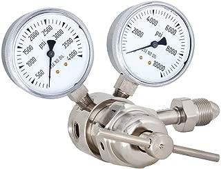 Spclty Gas Reg, Inert Gas, CGA-580