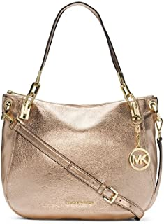 07b25e49c331 Amazon.com: Michael Kors - Top-Handle Bags / Handbags & Wallets ...