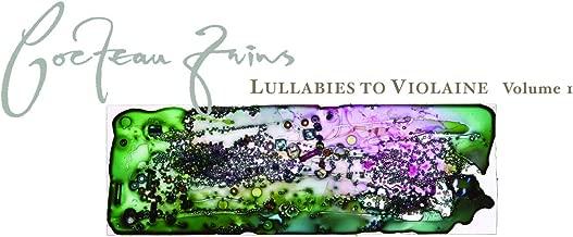 Lullabies to Violaine Vol.1