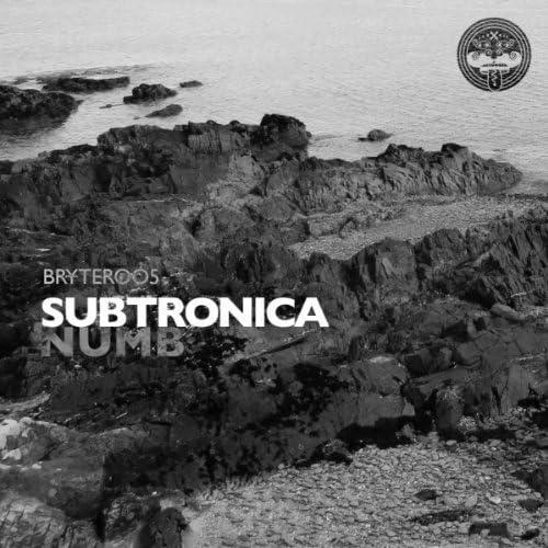 Subtronica