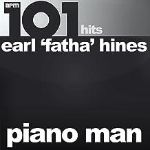 101 Hits - Piano Man