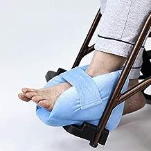 Best heel protectors to prevent pressure ulcers Reviews