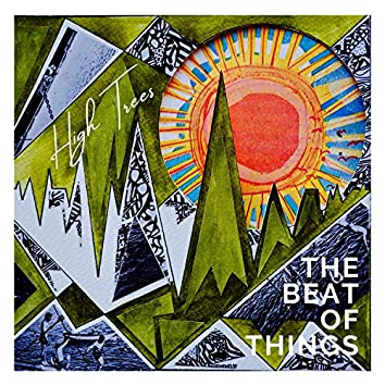 The beat of things