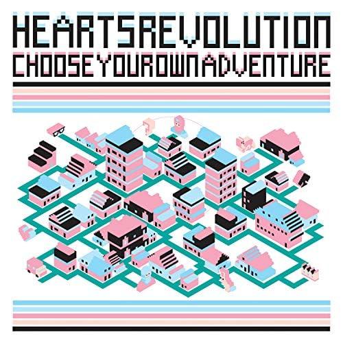 Heartsrevolution