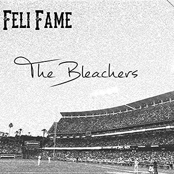 The Bleachers - Single