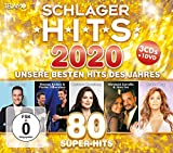 Schlager Hits 2020