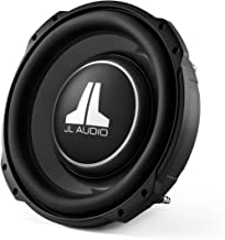 JL Audio 12TW3-D4 12