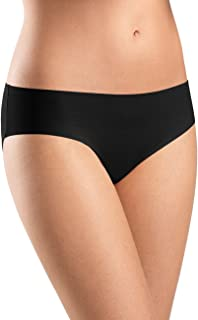 Best hanro invisible cotton Reviews