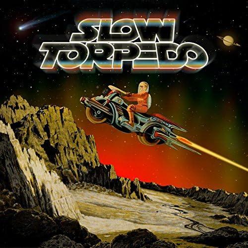 Slow Torpedo
