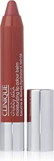 Clinique Chubby Stick Moisturizing Lip Colour Balm - # 10 Bountiful Blush, 3 g