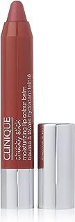 Clinique Chubby Stick Moisturizing Lip Colour Balm - # 10 Bountiful Blush, 3 g
