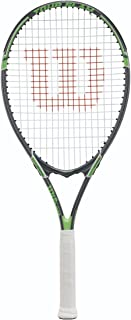 Best tennis racket size for 13 year old Reviews
