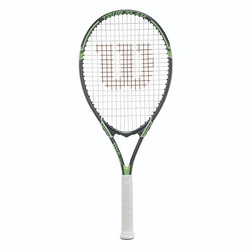 Prince Tennis Racquet: Amazon com