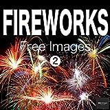 FIREWORKS Free Images 2  BEIZ images - Free Stock Photos