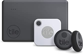 Best tile for airpods Reviews