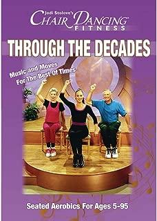 decades dance band