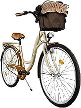 Amazon.es: bicicletas de paseo