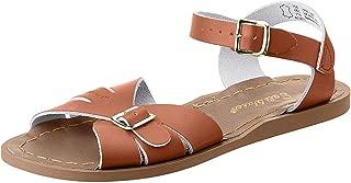 Salt Water Sandals Women's Classic