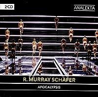 Schafer: Apocalypsis