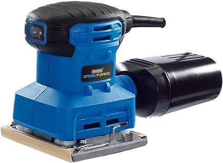 Herramientas eléctricas y de mano Herramientas eléctricas DEWALT DEWDWE6411L DWE6411 1/4 Hoja Sander 230 Watt 110 Volt