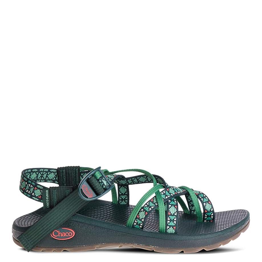 Chaco Women's Z/Cloud X2 Remix Sandals