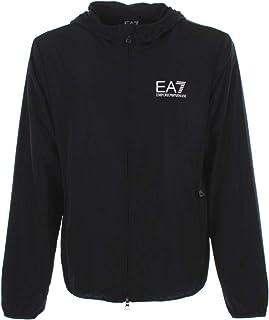 Ea7 emporio armani Men's Bomber Jacket