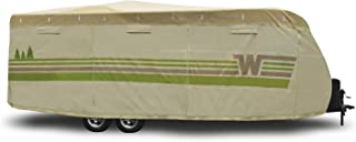 """ADCO 64840 Winnebago 18'1""""/20' Travel Trailer RV Cover"""
