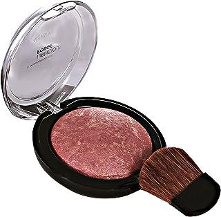 Alobon Lubricious Rouge Powdery - 4