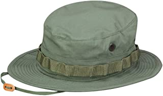 Propper Men's 100-Percent Cotton Boonie Sun Hat