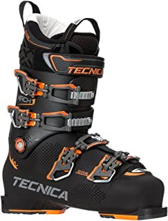 Tecnica 2018 Mach 100 MV Ski Boot