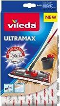 Vileda Ultramax podkładka do napełniania