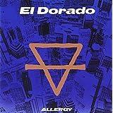 El Dorado(紙ジャケット仕様)