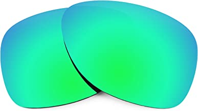 Revant Replacement Lenses for Oakley Dispatch 2