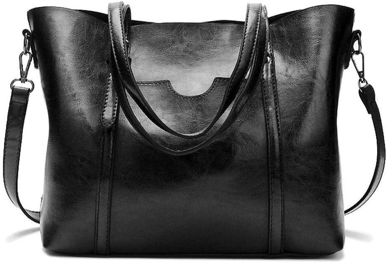 ZHWEI Handtasche WL8036 PU PU PU Mode Weibliche Tasche Herbst und Winter Lässige Umhängetasche Elegant Damen Umhängetasche 32  12  26cm B07H1FL6SF  Karamell, sanft b48b91