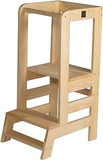 10 Mejor Torre De Aprendizaje Ikea Precio de 2020 – Mejor valorados y revisados