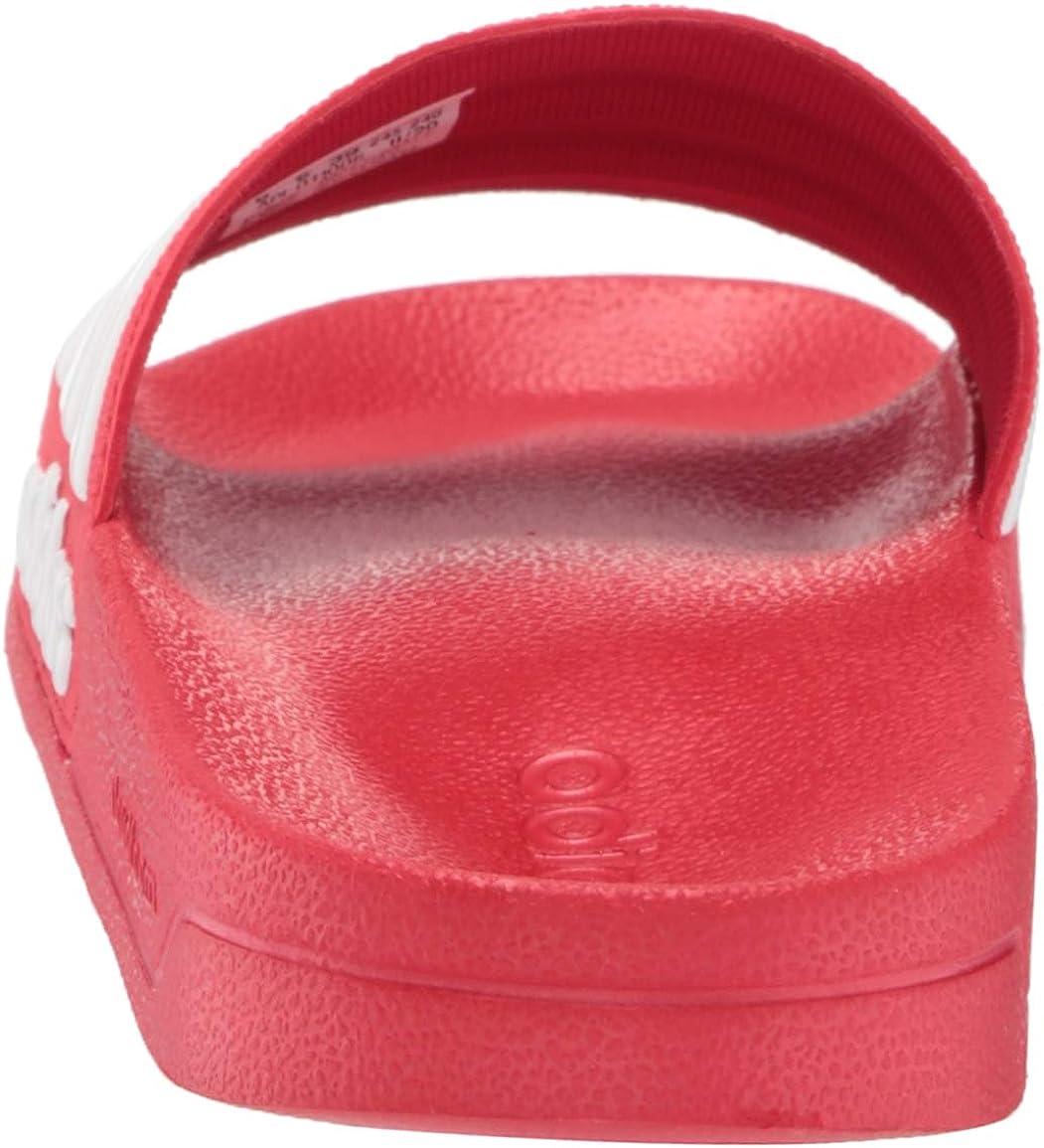 adidas Mens Adilette Shower Slide