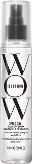 COLOR WOW Speed Dry BlowDry Spray, 5 Fl Oz